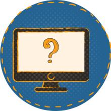 språkfel som datorn inte hittar, korrekturläsning, språkgranskning, språkfel, textlyft