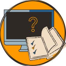 språkfel som datorn inte hittar, skrivfel datorn missar, teckenfel, särskrivning, syftningsfel, semantiska fel, språk