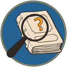 korrekturläsning eller språkgranskning, korrekturläsare, språkgranskare, textgranskning, språkservice