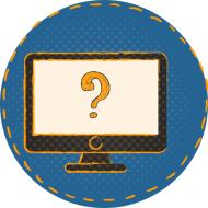 språkfel som datorn inte hittar, korrekturläsning, språkgranskning, textgranskning svenska online