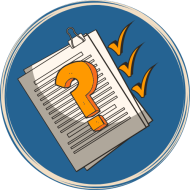 redigering, språkservice svenska, korrekturläsare, språkvård, svenska texter, redigera, textlyft