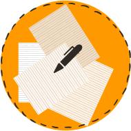 språkservice, textproduktion, skriva texter svenska, skrivande, skriver bra texter, skriv content online, content writer swedish, svenska texter