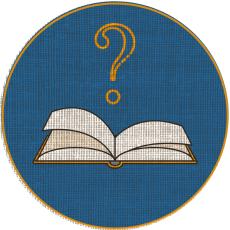 språkfrågor, frågor om språk, svar om språk, svenska språket, textlyft, språkservice, korrekturläsning språkgranskning