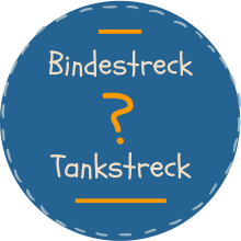 tankstreck eller bindestreck, tankestreck, pratminus, talstreck, sammansättning med bindestreck, - eller --, - eller –, lång eller kort streck, korrekturläsning, språkgranskning, online