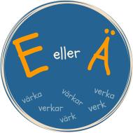 verkar eller värkar, värka, verka, värk, verk, språkfrågor, online, språkgranskning