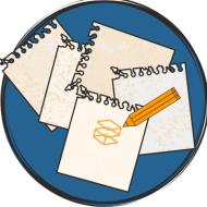 korrekturläsare, korrekturläsning, Språkgranskning svenska texter, språkservice, textgranskning avhandling, språkgranskare böcker, språkgranskare svenska online