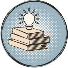 skrivguiden, skriv bättre texter, skriva en bra text, skribent, författare, svenska texter, språkservice, textlyft