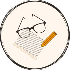 tjänster textlyft, korrekturläsning svenska online, korrekturläsare pris, språkgranskning avhandling, bokmanus, c-uppsats, textredigering, textproduktion, språkservice