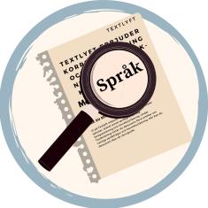 textgranskning, korrekturläsning, språkgranskning, korrekturläsare svenska online, språkgranskare avhandling, bokmanus, c-uppsats, cv, textgranskare,