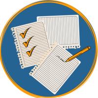 What is proofreading?, korrekturläsning, online, svenska, c-uppsats, bokmanus, korrekturläsare, hjälp, kandidatuppsats, examensarbete, språkgranskning, språkgranskare