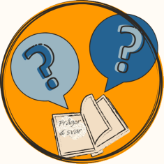korrekturläsning, frågor och svar, korrekturläsare, online, textgranskning