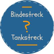 tankstreck eller bindestreck,  idag eller i dag?, korrekturläsning, språkgranskning