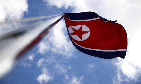 Patrick Semansky/AP/TT Matransonerna i Nordkorea minskas efter dåliga skördar, enligt en ny FN-rapport. Arkivbild.