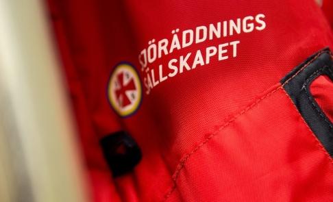 Marcus Ericsson/TT En polsk medborgare har avlidit efter en fiskeolycka i Stockholms skärgård. Arkivbild.