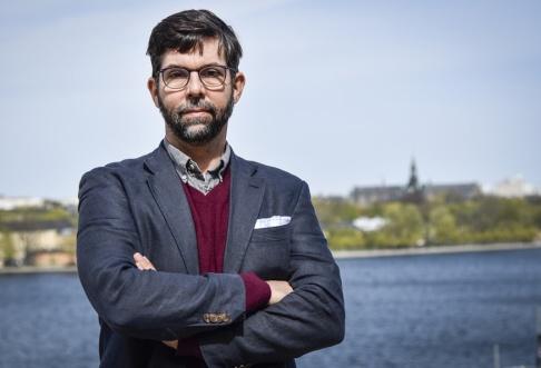 Marc Skogelin/TT Teknikutvecklingen har fört med sig en mängd nya möjligheter för människorättsorganisationer att utreda brott. Men tekniken måste användas ansvarsfullt, säger Fred Abrahams vid Human Rights Watch.