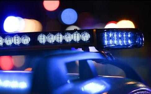Johan Nilsson/TT En man misstänks ha våldtagit en kvinna på ett hotellrum i Stockholm under natten mot lördag. Arkivbild.