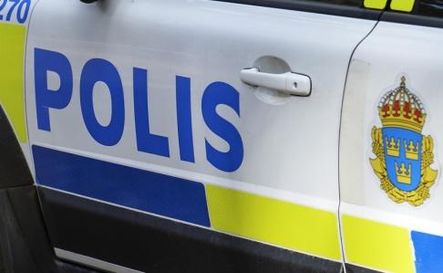Johan Nilsson / TT En kvinna har anhållits misstänkt för att ha försökt mörda en man i Torsås kommun i Småland. Arkivbild