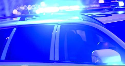Fredrik Sandberg/TT En kvinna misstänks ha mördats i Ockelbo. Arkivbild.