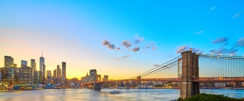 Brooklyn. Foto: Wikipedia.