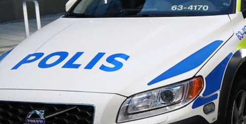 Andreas Hillergren/TT Fem personer åtalas, mot sitt nekande. Arkivbild.