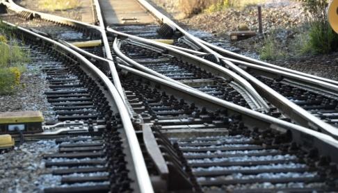 Fredrik Sandberg/TT Trafikverket får ett tillskott för att nattågen ska fortsätta att gå till Norrland.