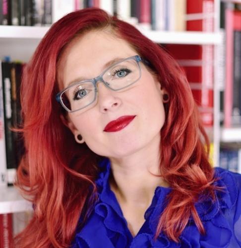 MIGUEL VERGARA Dominika Polanska vid Institutet för bostads- och urbanforskning.