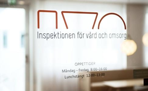Vilhelm Stokstad/TT En nätläkare misstog borrelia för utbrändhet. Händelsen är anmäld till Inspektionen för vård och omsorg. Arkivbild.