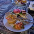Sat-nam_greenfood