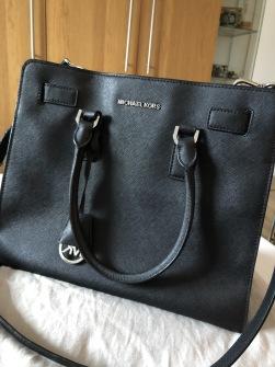 Michel Kors väska -