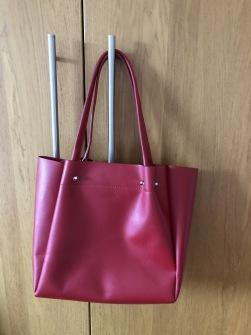 Väskor - Väska från Sara