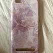 Mobilskal - Mobilskal rosa