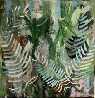 Kaktusen! -