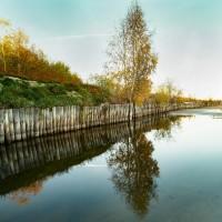 Landskapsbilder-Lockörn 2014-Redigerad
