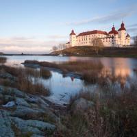 Läckö slott-1