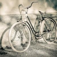 188 Cykel-Påsikt- omg 1-2019