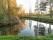 Landskapsbilder-Lockörn-1990-Redigera_1-Redigera_easyHDR