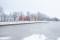 189-Vinter-Älva söder ut