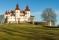 Läckö slott-8614