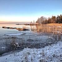 Skaraborgsbilder-5763-Redigera_4-Redigera_5-Redigera_easyHDR-red-ljusare-Återställd-40x50