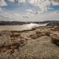 Bohuslän-9264-Redigera_webb