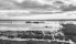Hornborga-utlopp-1010552