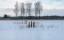 Årnäs-vinter-02-