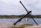 Fiskebåt-Ankare-1