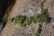 Lidköping blommor på piren-5817