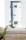 Lidköping fyren på piren-5815