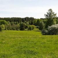 Landskapsbilder-rastplatsen-Blidsberg-6347