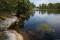 blötvattnet-0045