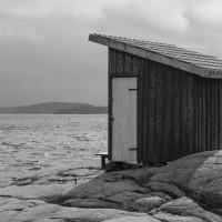 Bohuslän-0360