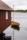 Fiskebod m träbåt-1-2