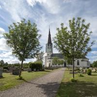 Skallsjö kyrka-5958